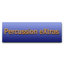 PercX-icon.png